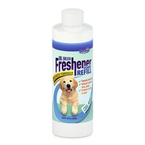 dogfreshner