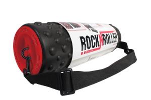 ROK799418003498 RockNRoller