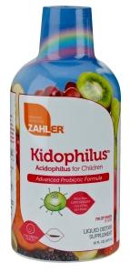 kidophilus