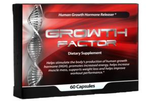 growthfactor