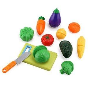 veggie cut set