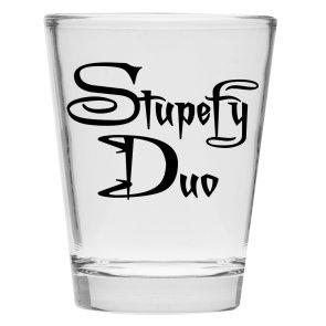 shotglass1