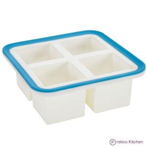 ice cube tray 4