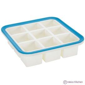 icecubetray 9