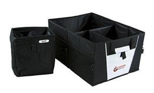 trunkorganizer