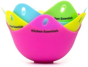 eggpouchers